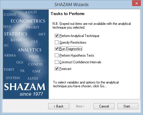 shazam download for windows 10